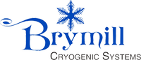 Brymill Corporation