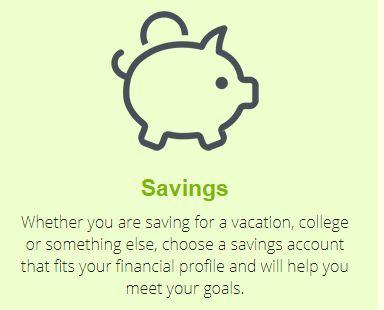 Gallery Image Savings.JPG