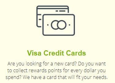 Gallery Image Visa%20Credit%20Cards.JPG