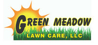 Green Meadow Lawn Care, LLC