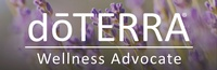 doTERRA - Janet Connors