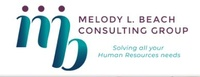 Melody L. Beach Consulting Group
