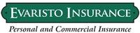 Evaristo Insurance