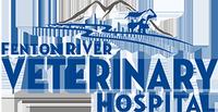 Fenton River Veterinary Hospital