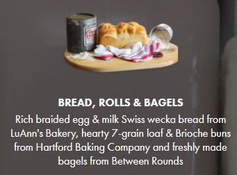Gallery Image Bread.%20Rolls%20and%20Bagels.JPG