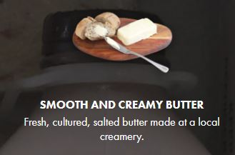 Gallery Image Butter.JPG