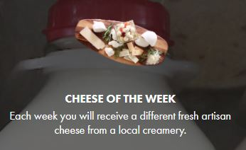 Gallery Image Cheese%20of%20the%20Week.JPG