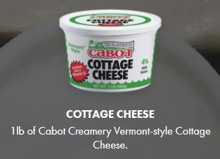 Gallery Image Cottage%20Cheese.JPG