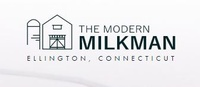 The Modern Milkman