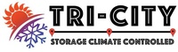Tri-City Climate Controlled Storage