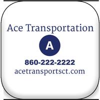 Ace Transportation LLC