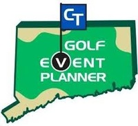 CT Golf Event Planner Inc.