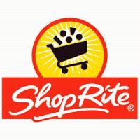 Waverly Markets/ShopRite of Tri-City Plaza