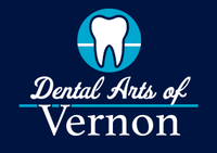 Dental Arts of Vernon
