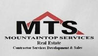 Mountaintop Services
