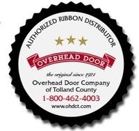 Overhead Door of Tolland County