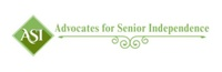 Advocates for Senior Independence