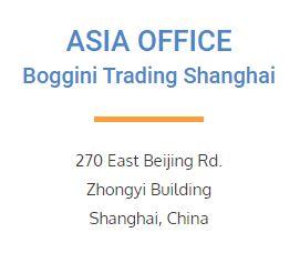 Gallery Image Asia%20Office.JPG