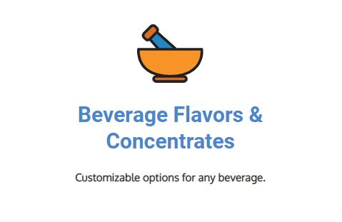 Gallery Image Beverage%20Flavors.JPG