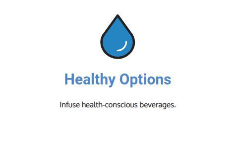 Gallery Image Healthy%20Options.JPG