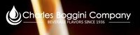 Charles Boggini Company LLC