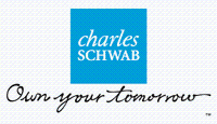 Charles Schwab & Co. Inc.