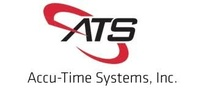 Accu-Time Systems Inc.