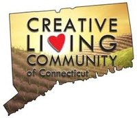 Creative Living Community of CT Inc.