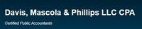 Davis Mascola & Phillips LLC