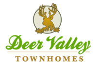 Deer Valley Townhomes