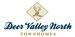 Deer Valley Townhomes
