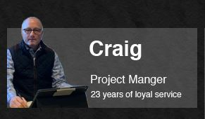 Gallery Image Craig%20Projector%20Manager.JPG