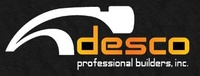 Desco Professional Builders, Inc.
