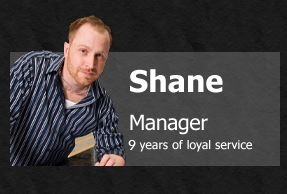 Gallery Image Shane%20Manager.JPG