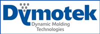 Dymotek Corporation