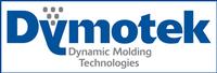 Dymotek Corporation
