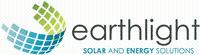 Earthlight Technologies