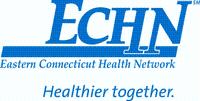 Prospect ECHN, Inc.