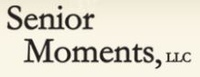 Senior Moments / Eldercare Consulting LLC