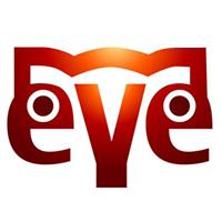 Eyes On America, LLC