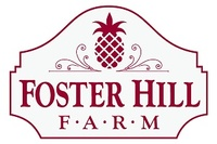 Foster Hill Farm & Garden