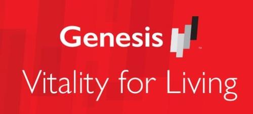 Gallery Image Genesis%20Red%20Logo.JPG