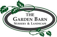 Garden Barn Nursery Inc.