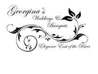 Georgina's Restaurant