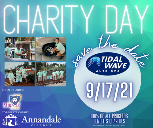 Gallery Image Charity%20Day%20FB%20Post(40).png