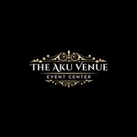 The Aku Venue Event Center