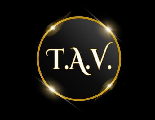 Gallery Image TAV2.jpg