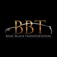 Basic Black Limo, LLC