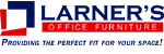 Larner's Office Furniture Outlet
