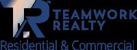 TeamWork Realty